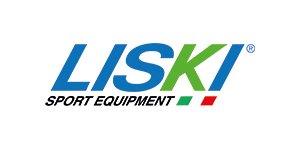 Liski