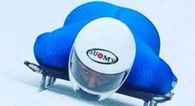 Bagnis ottavo e Margaglio dodicesima nei singoli ai Mondiale di Altenberg