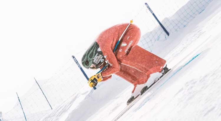 Lo sci velocità riprende da Champoluc. Mondiali in Francia a fine febbraio, tre tappe di Cdm con otto gare
