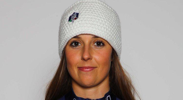 Lucrezia Fantelli è ottava nello skicross di Idre Fjall. Deromedis 13/o fra gli uomini