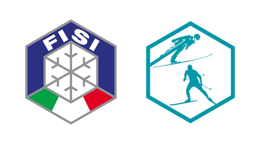 La composizione delle squadre di combinata nordica per la stagione 2021/22