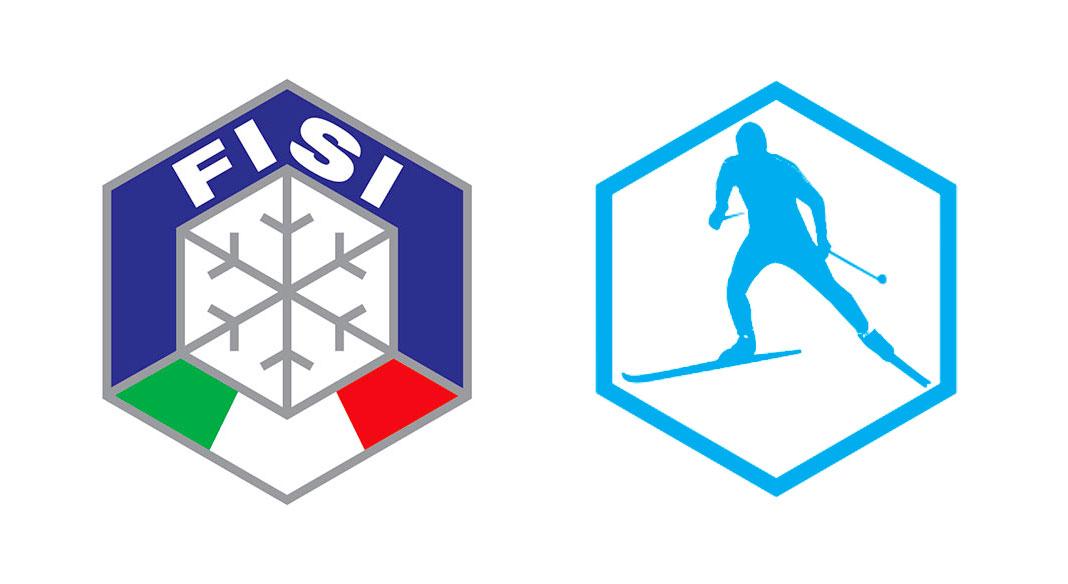 La composizione delle squadre di sci di fondo per la stagione 2021/22
