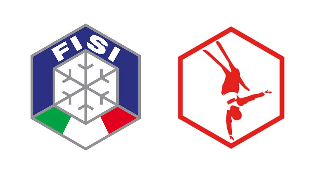 La composizione delle squadre di freestyle e del settore skicross per la stagione 2021/22