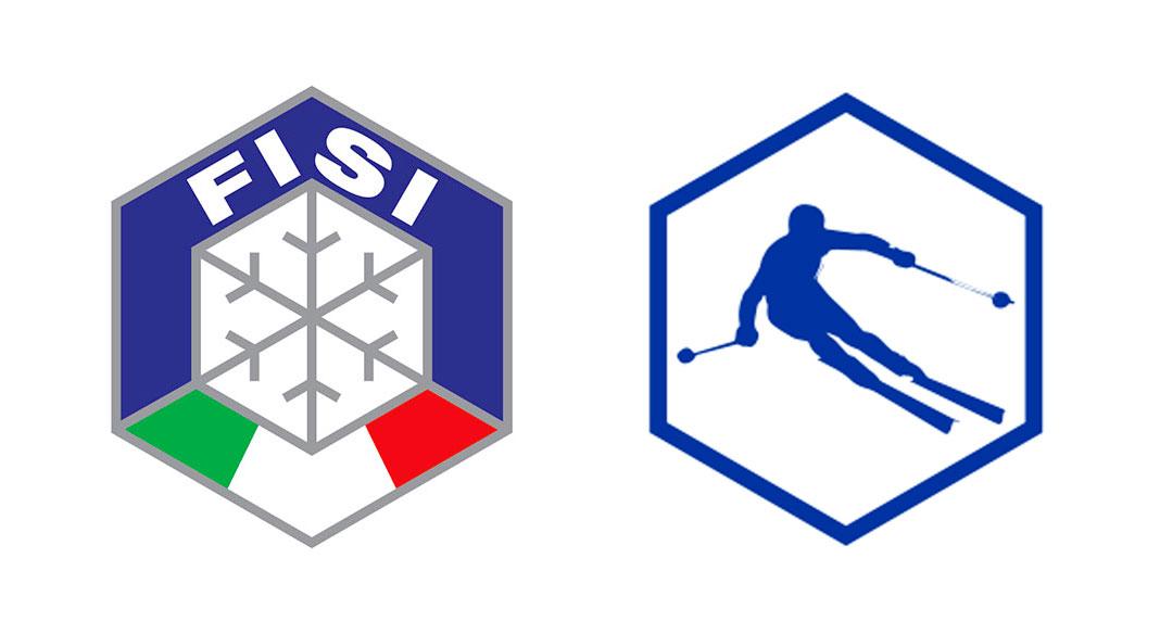 La composizione delle squadre di sci alpino femminile per la stagione 2021/22