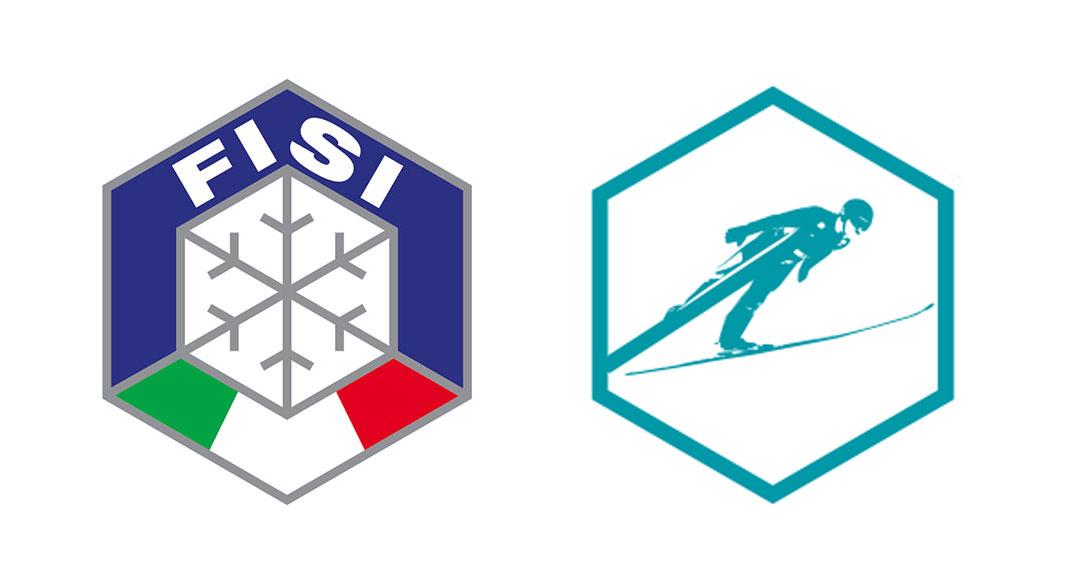 La composizione delle squadre di salto con gli sci per la stagione 2021/22