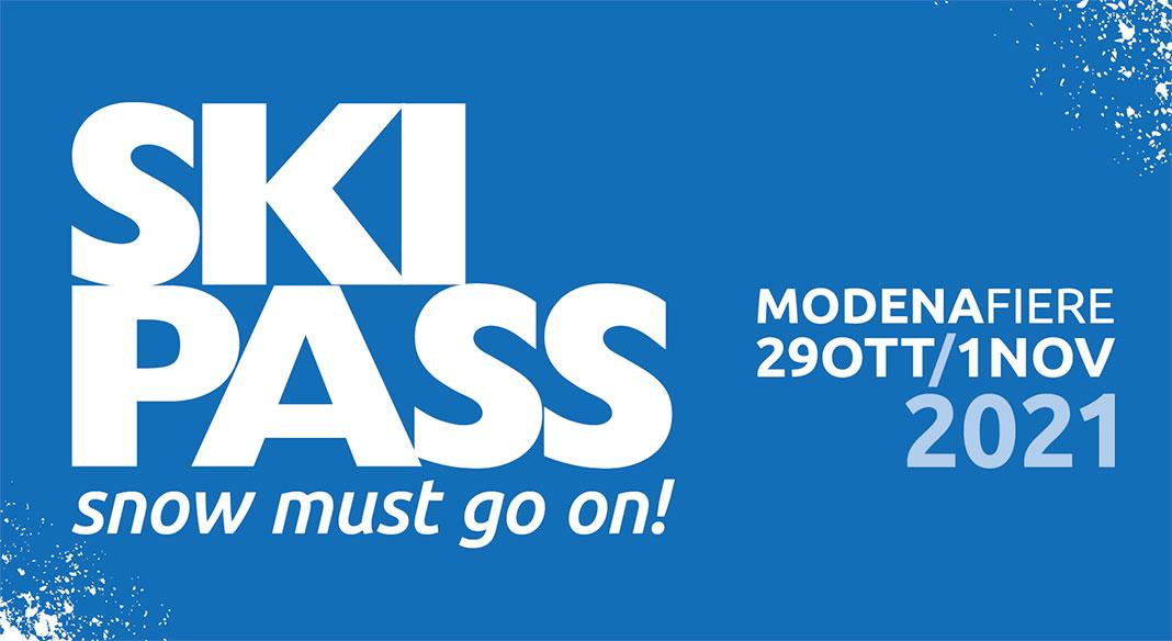 Il programma degli eventi FISI a Skipass ModenaFiere. Quattro giorni di incontri e premiazioni