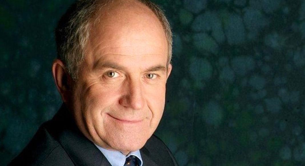 Giovanni Morzenti non subì un processo equo. La Corte Europea riabilita l'ex presidente FISI