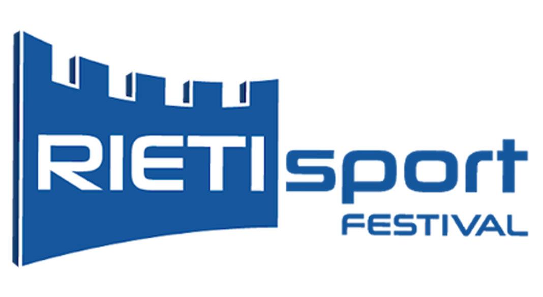Tra Rieti ed Amatrice il primo ciak delle gare nazionali di skiroll, all'interno di Rieti Sport Festival 2021